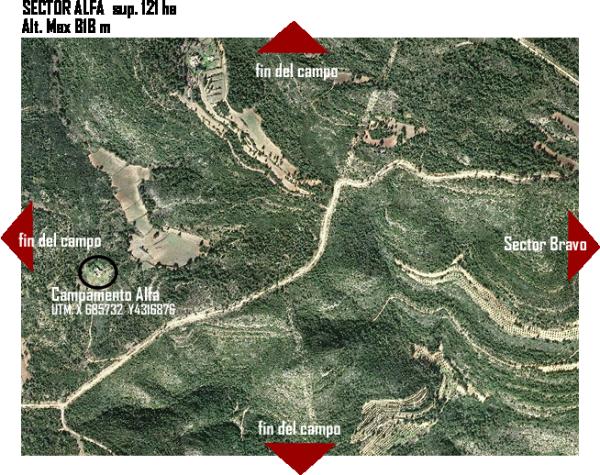 evento Milsim OPERATION BROKEN ROUTE (24h) dias 9 y 10 de marzo 2013 Cache_2431199715